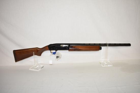 Gun. Mossberg Model 9200 12ga Shotgun (parts)