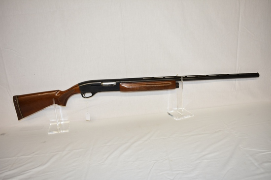 Gun. Remington Model 58  12ga Shotgun