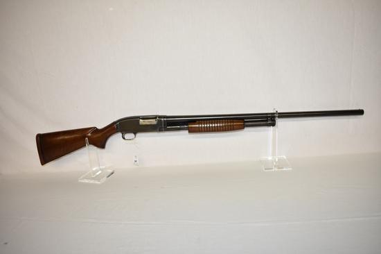 """Gun. Winchester 12 Heavy Duck 3"""" 12 ga Shotgun"""