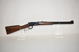Gun. Winchester Model 94 30-30 cal Carbine