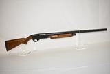 """Gun. Savage Model 30  3"""" 20ga Shotgun"""