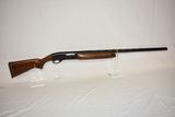 Gun. Remington Model 58  12ga Shotgun
