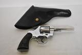 Gun. Colt Army Special 32-20 Cal Revolver