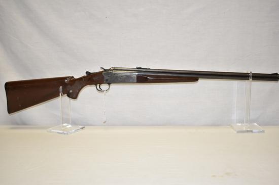 Gun. Stevens Model 22-410 22/410 cal Rifle/Shotgun