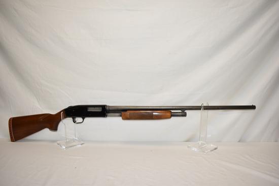 Gun. Mossberg Model 500CG 3 inch 20ga Shotgun