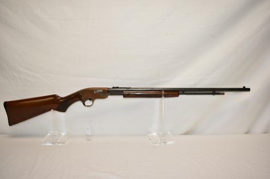 Gun. Savage Model 29a 22 cal Rifle