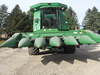 John Deere 643 Corn Head