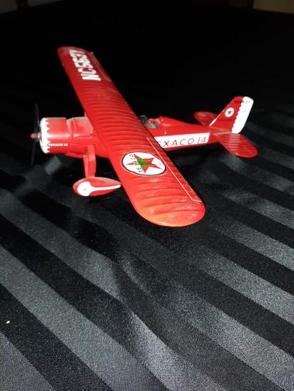 Texaco toy bank NC563Y