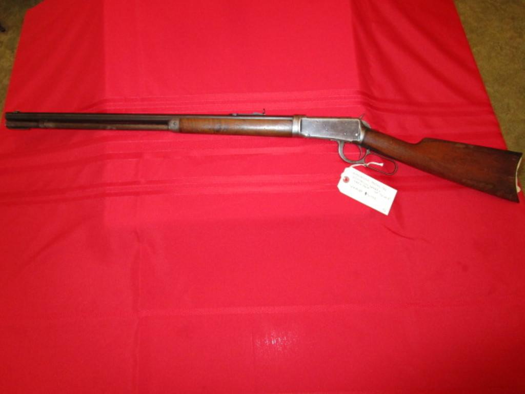 Firearm, Antique, Toy, Vehicle Auction