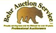 Behr Auction Service, LLC