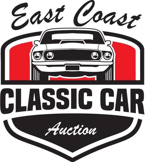 East Coast Classic Car Auction