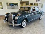 1958 MERCEDES BENZ Z20