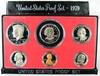 1979 United States Mint Proof Set