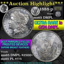 ***Auction Highlight***