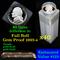 1995-s Jefferson Nickel 5c Proof Roll (fc)