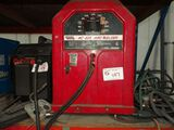 Lincoln Electric AC 225 Welder