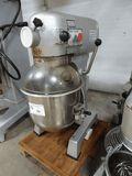 IBOIA 20QT Mixer