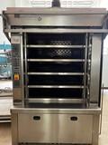 Empire Bakery Oven