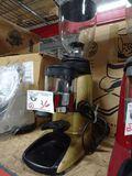 Wega Coffee Grinder