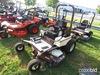 GRASSHOPPER MODEL 325