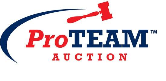 Ring 2-12th Annual Pre-Season Absolute Auction