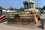 BOMAG BC601RB COMPACTOR