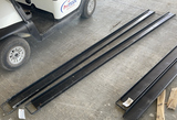 PAIR OF 10' FORK EXTENTIONS