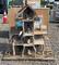 4 STORY BIRD HOUSE