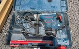 BOSCH 11241EVS ELECTRIC HAMMER DRILL