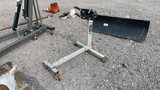 PRO LIFT 750LBS ENGINE STAND
