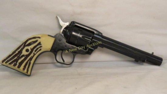 Herters HS Model 21S SA  22LR     Auctions Online   Proxibid