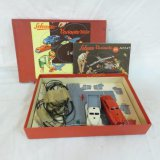 Schuco - Varianto 3010K With Original Box