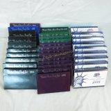 33 US Mint Proof Sets 1974, 1976 - 2006, 2008