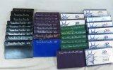 33 US Mint Proof Sets 1974-1989, 1991-2006, 2008