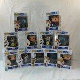 11 Disney Frozen Funko POP! Figures