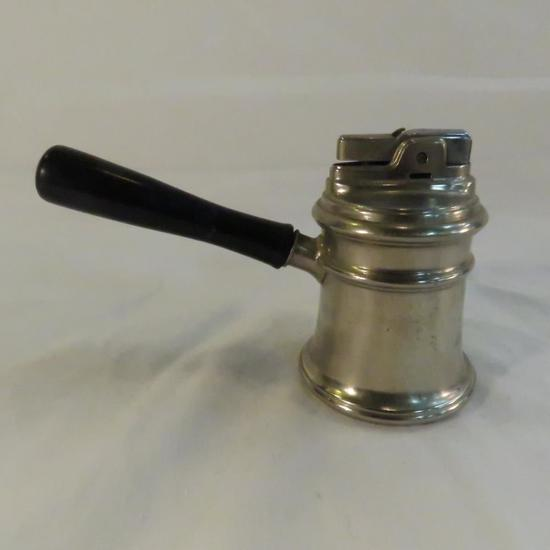 Ronson Colony Table Lighter