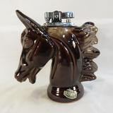 Sonsco Horse Head table lighter