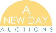 A New Day Auctions LLC