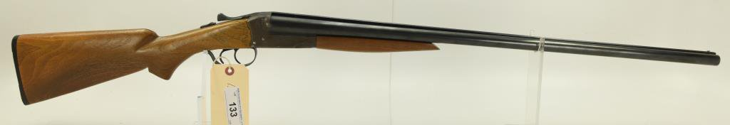 "Lot #133 -Savage/StevensMdl M311 SBS  Shotgun20 GASN# VHBJ~~28"" BBL, 45"" OAL,  2.75"" Chamber"