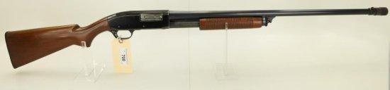 Lot #700 -Remington Co 31A Pump Shotgun