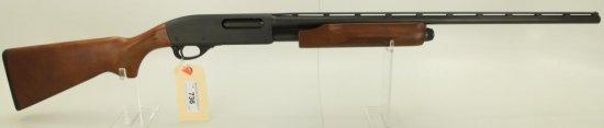 Lot #736 -Remington870 Express Shotgun