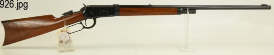 Lot #926 -Winchester Mdl 94 Lever Action Rifle