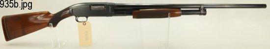 Lot #935B -Winchester12 Pump Action Shotgun