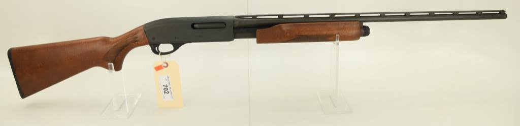 Lot #702 -Remington 870 Express Shotgun