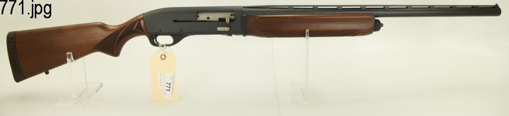 Lot #771 -Remington SP10 SA Shotgun