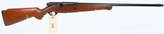 O F MOSSBERG 185 D Bolt Action Shotgun
