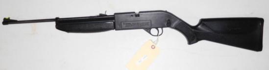 Crosman 760 Pump Pellet Rifle .177 Cal