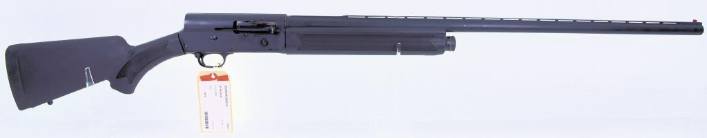 Browning Arms Co. A5 Magnum Semi Auto Shotgun