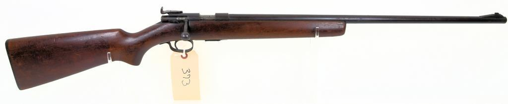 Winchester Repeating Arms Co. 69A Bolt Action Rifle