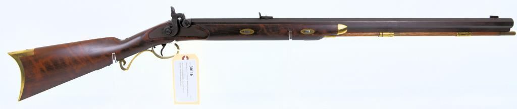 Browning Arms Co Johnathan Browning Mountain Blackpowder Rifle